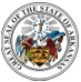 Seal Of Arkansas