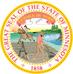 Seal Of Minnesota