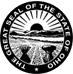 Seal Of Ohio